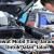 Beberapa Masalah rusak akibatmobil jarang dipakai Daihatsu dan Cara merawatnya